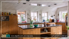 13-wooden-kitchen-cabinet-interior-design-allin