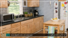14-wooden-kitchen-cabinet-interior-design-allin