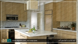 15-wooden-kitchen-cabinet-interior-design-allin