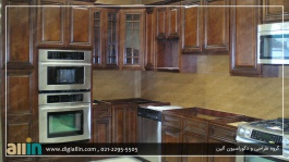 17-wooden-kitchen-cabinet-interior-design-allin