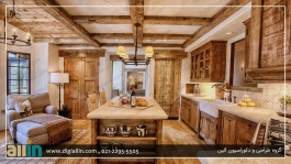 19-wooden-kitchen-cabinet-interior-design-allin