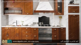 20-wooden-kitchen-cabinet-interior-design-allin