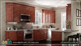 22-wooden-kitchen-cabinet-interior-design-allin