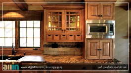 26-wooden-kitchen-cabinet-interior-design-allin