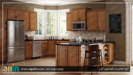 27-wooden-kitchen-cabinet-interior-design-allin