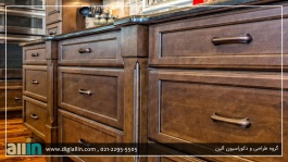 28-wooden-kitchen-cabinet-interior-design-allin
