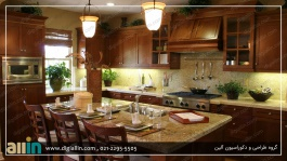 30-wooden-kitchen-cabinet-interior-design-allin
