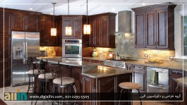 32-wooden-kitchen-cabinet-interior-design-allin
