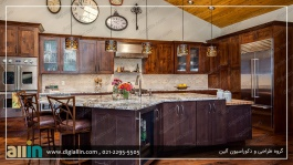 33-wooden-kitchen-cabinet-interior-design-allin
