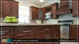 35-wooden-kitchen-cabinet-interior-design-allin