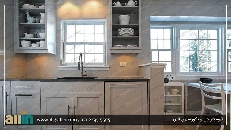 005-mdf-kitchen-cabinets