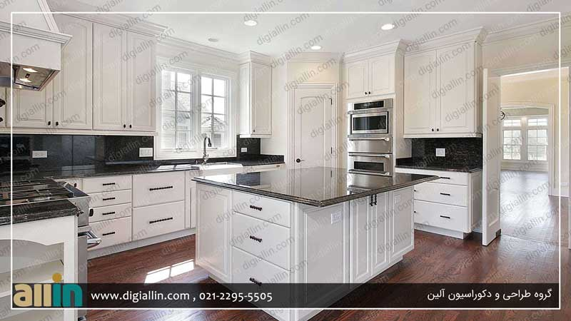 007-mdf-kitchen-cabinets