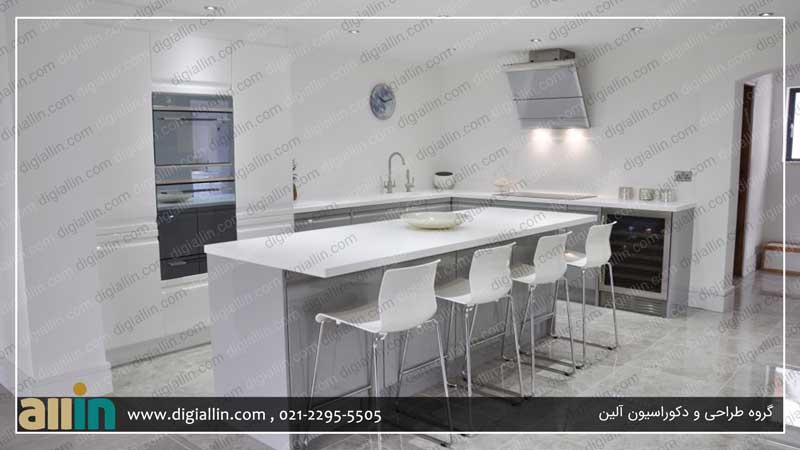009-modern-high-gloss-kitchen-cabinet