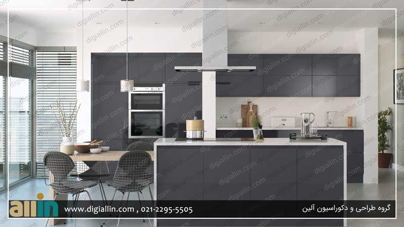 017-modern-high-gloss-kitchen-cabinet