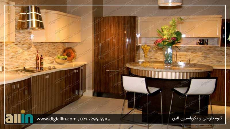 031-mdf-kitchen-cabinets
