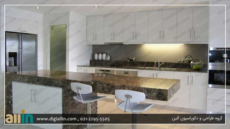 034-modern-high-gloss-kitchen-cabinet