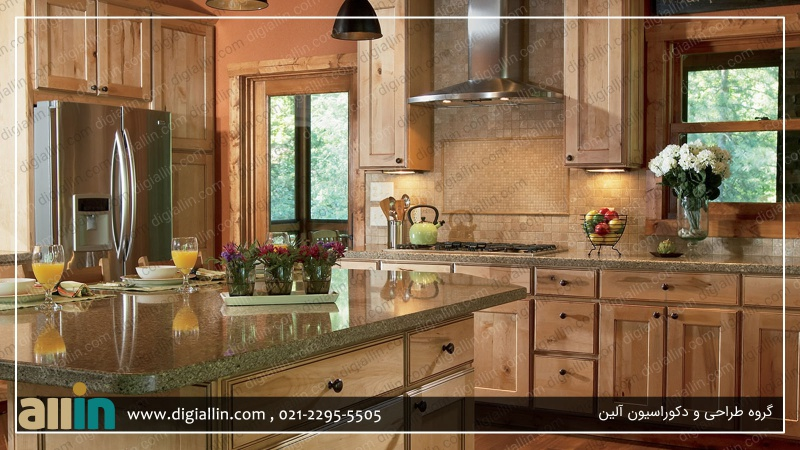 29-wooden-kitchen-cabinet-interior-design-allin
